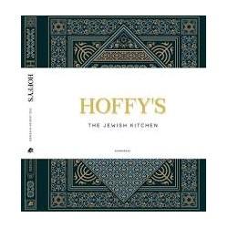 HOFFY'S THE JEWISH KITCHEN