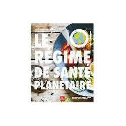 LE REGIME DE SANTE PLANETAIRE