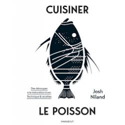 CUISINER LE POISSON