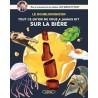 LE HOUBLONOMICON: tout ce qu'on ne vous a jamais dit sur la bière