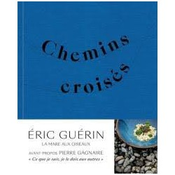CHEMINS CROISES