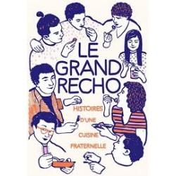 LE GRAND RECHO