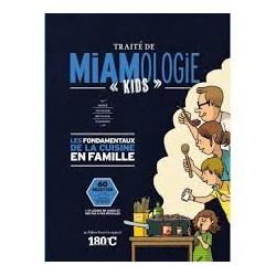 TRAITE D EMIAMOLOGIE EN FAMILLE