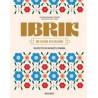 IBRIK, ma cuisine des Balkans
