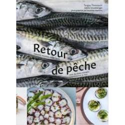 RETOUR DE PECHE