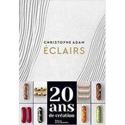 ECLAIRS 20 ANS DE CREATION