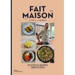 FAIT MAISON N°3