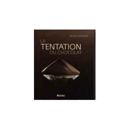 LA TENTATION DU CHOCOLAT