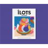 ILOTS EXOTIQUES N°2