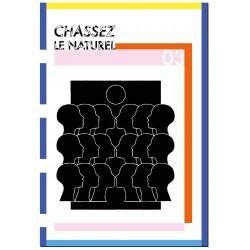 CHASSEZ LE NATUREL 3