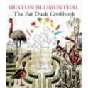 THE FAT DUCK COOKBOOK (ANGLAIS)