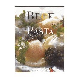 BECK PASTA (ANGLAIS)