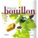 DÉLICES DE BOUILLON