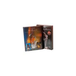 ART ET GASTRONOMIE (2 VOLUMES)