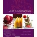 LOIRET & GOURMANDISES DECOUVERTE DU VAL DE LOIRE GOURMAND