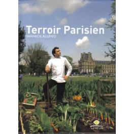 TERROIR PARISIEN