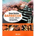 BARBECUE 125 RECETTES