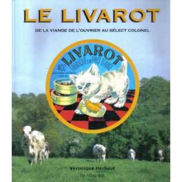 LE LIVAROT