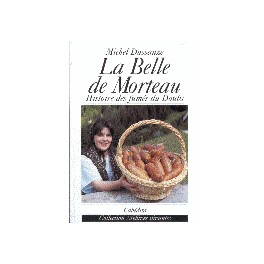 LA BELLE DE MORTEAU