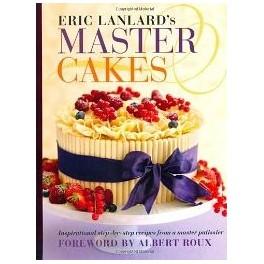 MASTER CAKES (anglais)