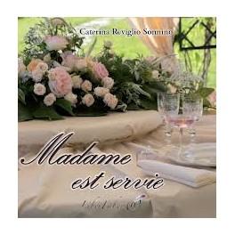 MADAME EST SERVIE (Français / Italien)