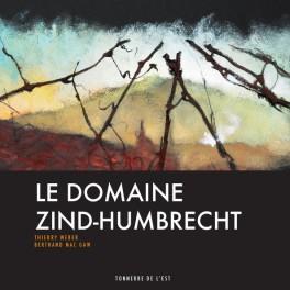 LE DOMAINE ZIND-HUMBRECHT