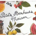 COFFRET PETITS BONHEURS MAISON
