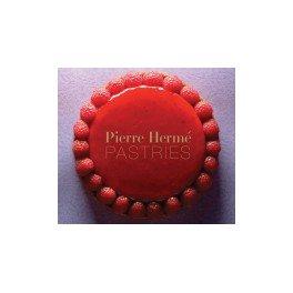 PIERRE HERME PASTRIES (anglais)