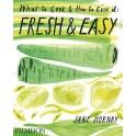 FRESH & EASY (anglais)
