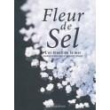 FLEUR DE SEL L'OR BLANC DE LA MER