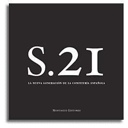 S.21 (ESPAGNOL)