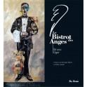 LE BISTROT DES ANGES