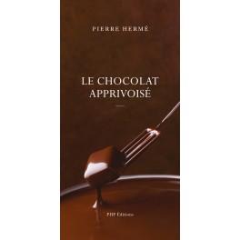LE CHOCOLAT APPRIVOISÉ