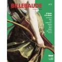 BILLEBAUDE AU COEUR DE LA NATURE Nø3