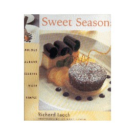 SWEET SEASONS (ANGLAIS)