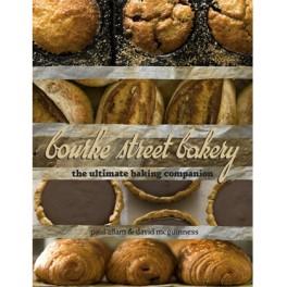 BOURKE STREET BAKERY The ultimate baking companion