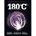180øC Des recettes et des hommes vol 2 (auomne hiver 2013/2014)