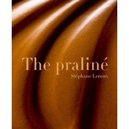 THE PRALINE (anglais)