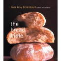 THE BREAD BIBLE