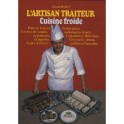 PROFESSIONAL CATERER SERIES T 2