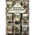 HISTOIRES DE POTAGERS