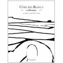CÔTE DES BLANCS EN CHAMPAGNE