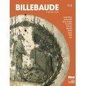 BILLEBAUDE AU COEUR DE LA NATURE Nø2