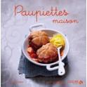 PAUPIETTES MAISON