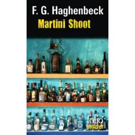 MARTINI SHOOT