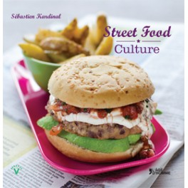 STREET FOOD CULTURE