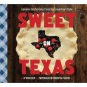SWEET ON TEXAS (ANGLAIS)