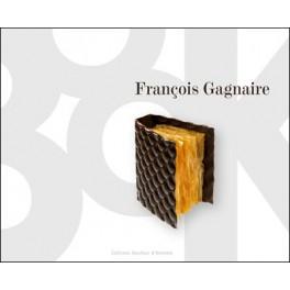 FRANÇOIS GAGNAIRE