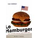 LE HAMBURGER HISTOIRE SOCIALE DES ÉTATS-UNIS