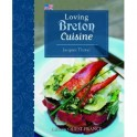 LOVING BRETON CUISINE (anglais)